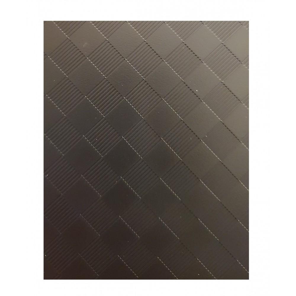 Serveringsbakke (41,5x31,4)-31