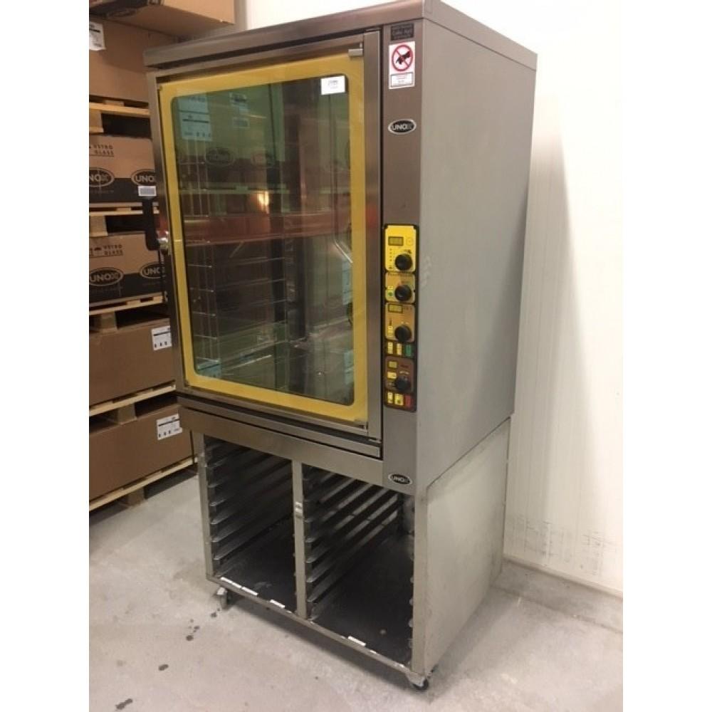 UNOXXB803-31