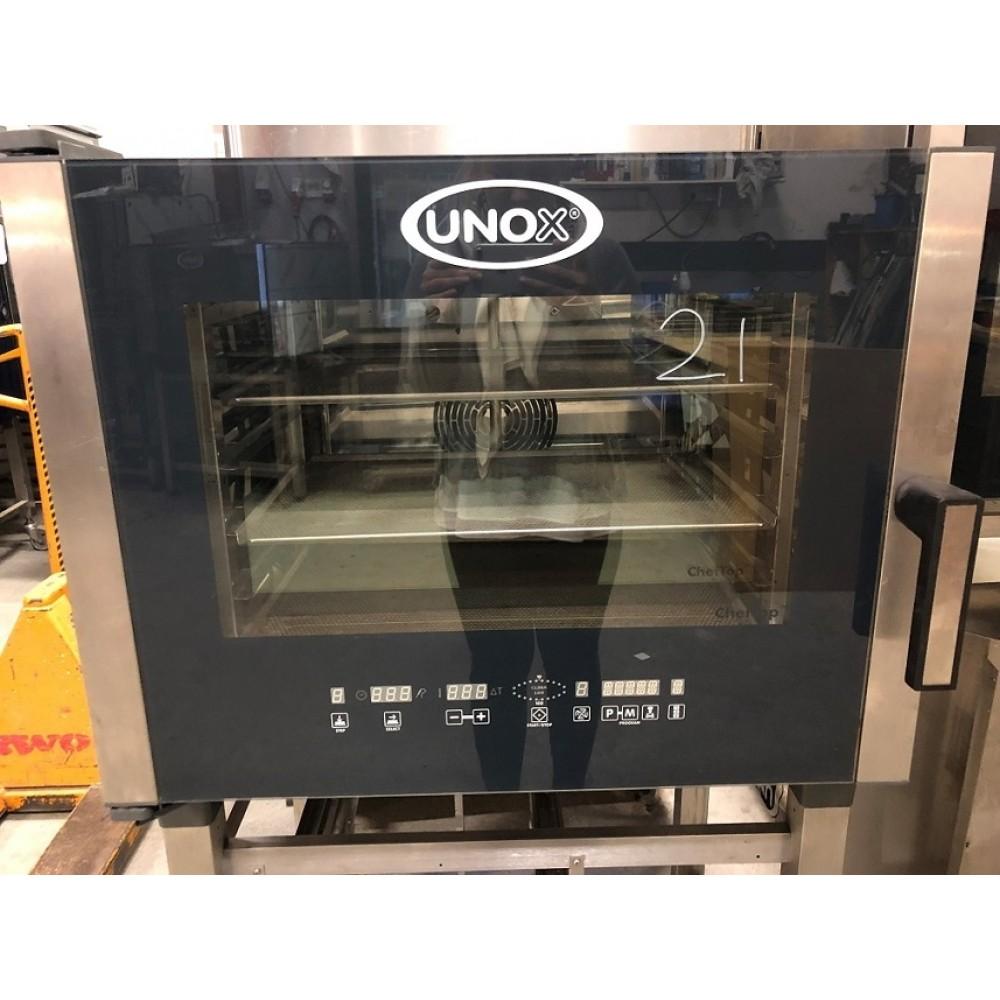 UNOX XVC315EG GASOVN-33