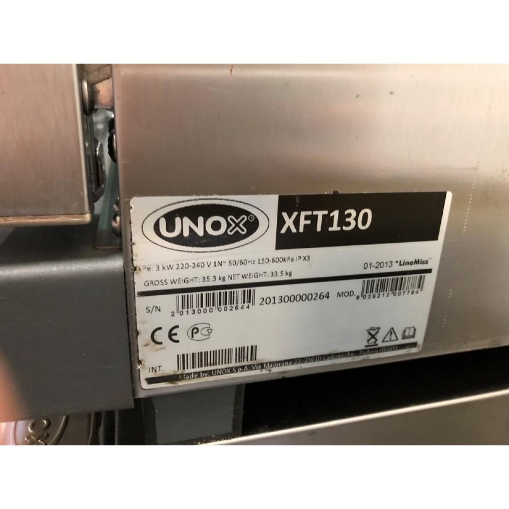 UNOX XFT130-32
