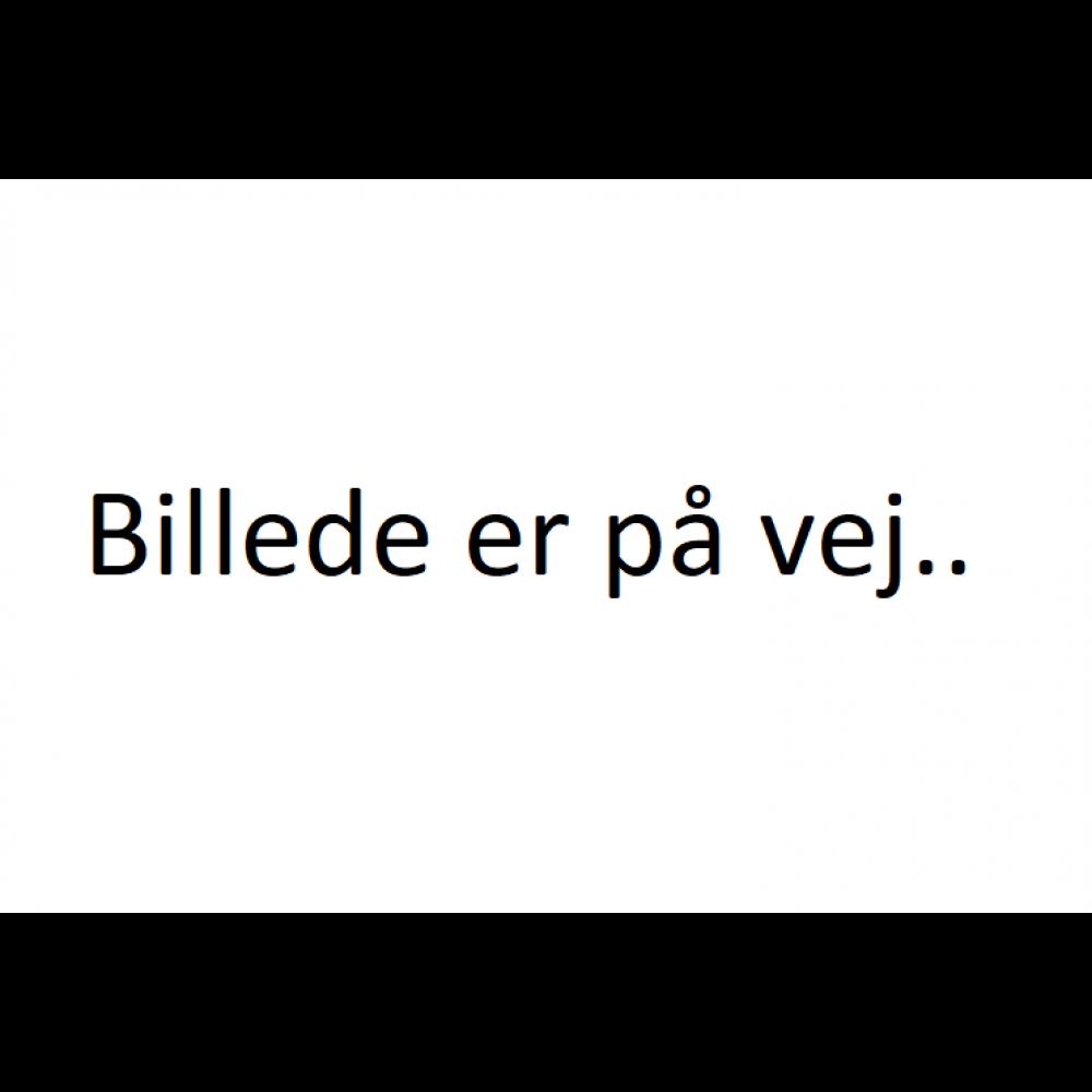 RollInlsning66udendreBakerTop-31