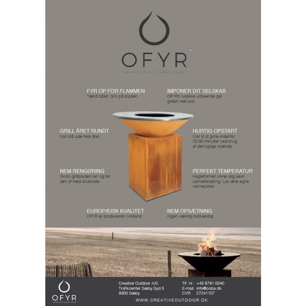 Ofyr_grill_classic_storage
