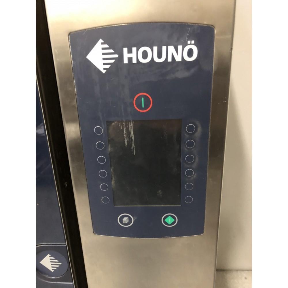 Hounvisualcooking-35