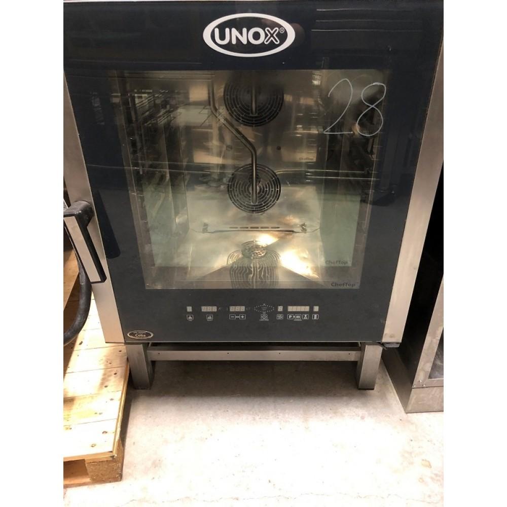 UNOX XVC505E-33