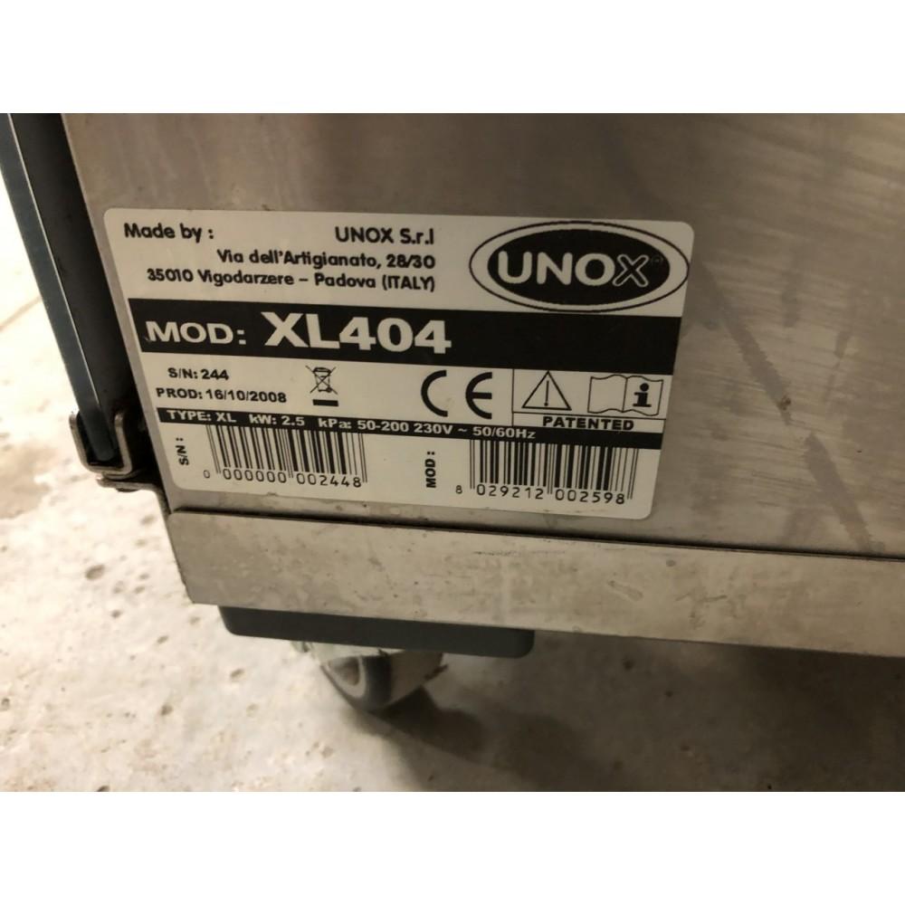 UNOX XBC804-36