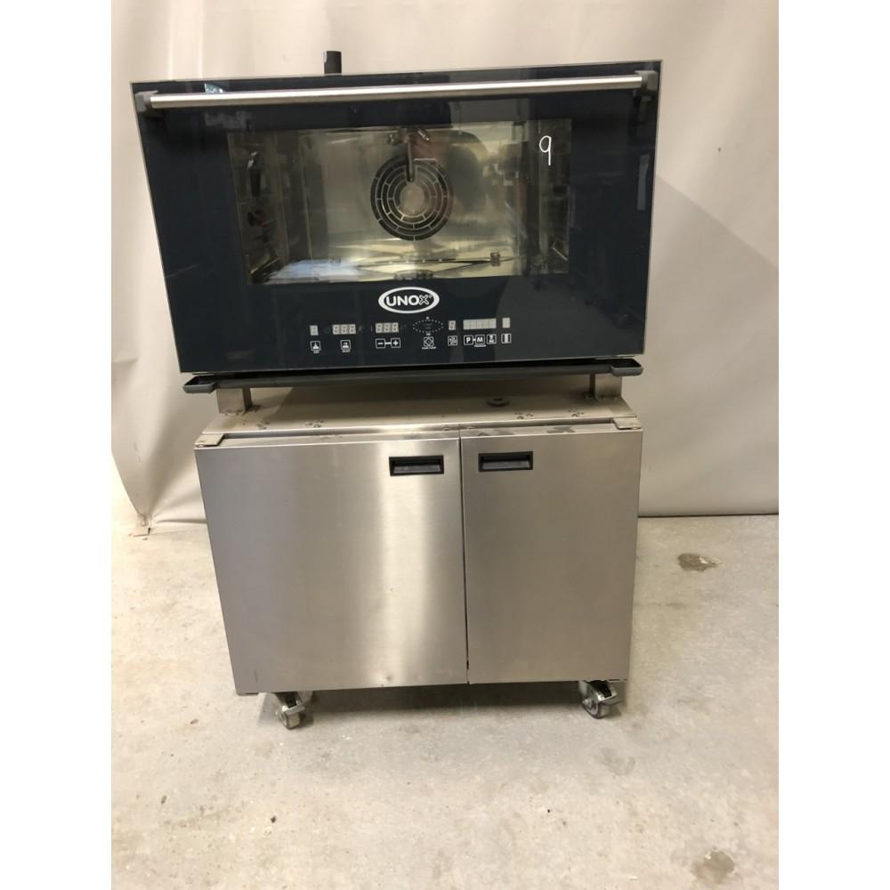 UNOX XVC105-36