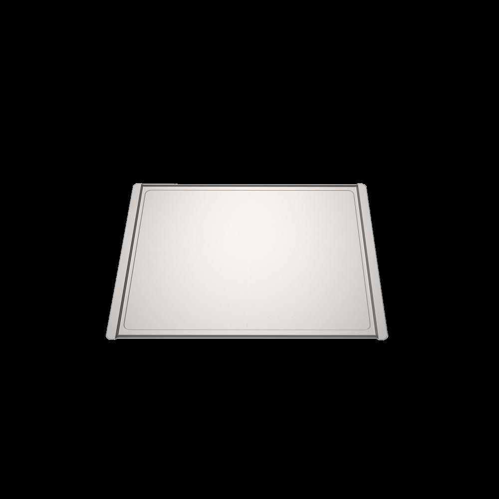 Bageplade alu-31