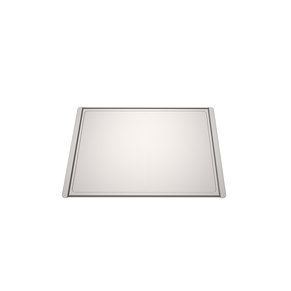 Bageplader-31