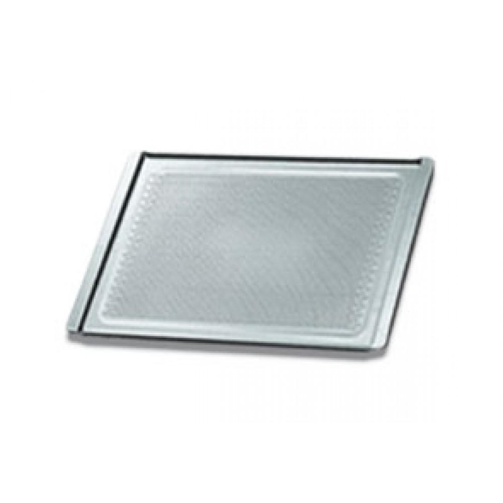 Bageplade (330x460)-31