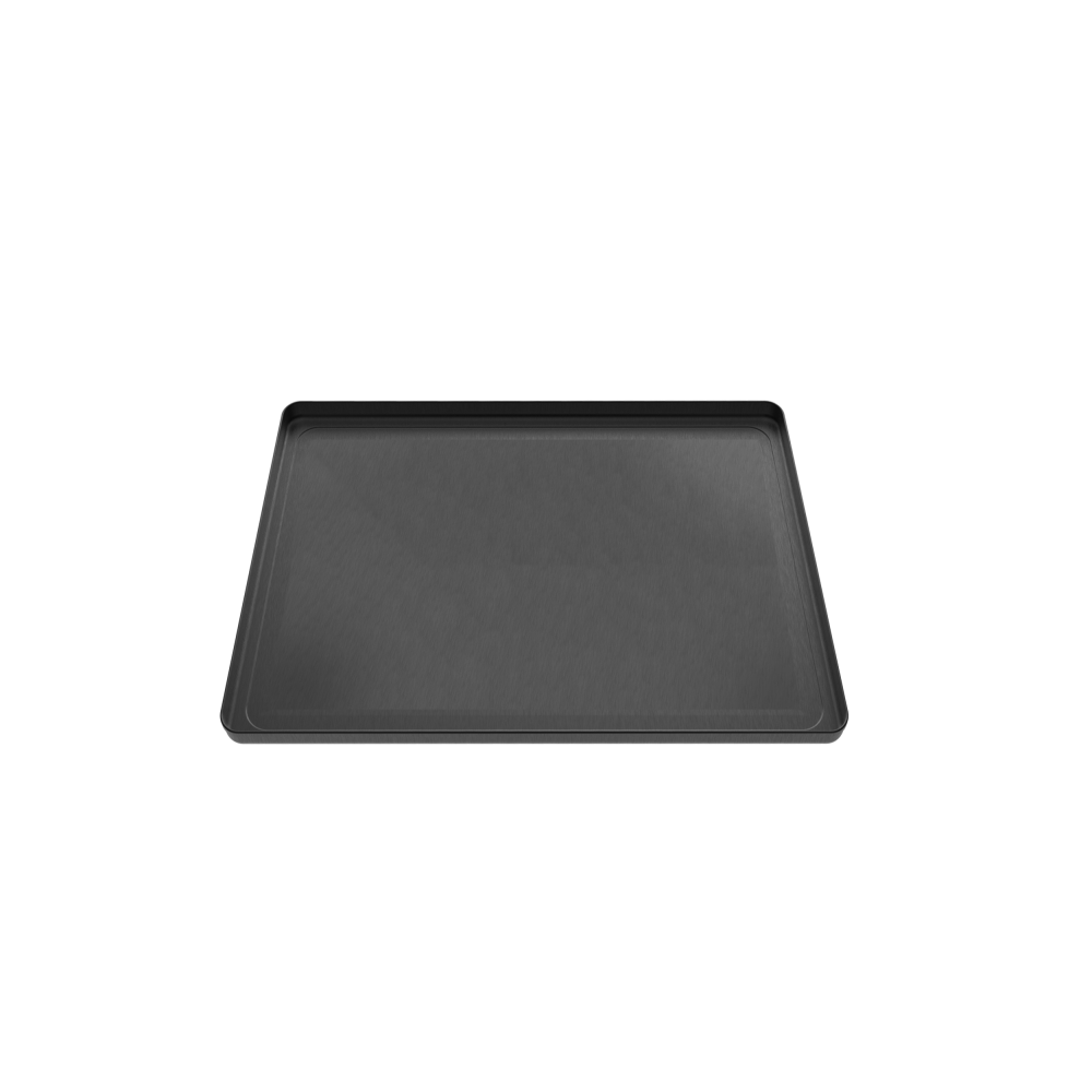 Bradepande (460x330x20)-31