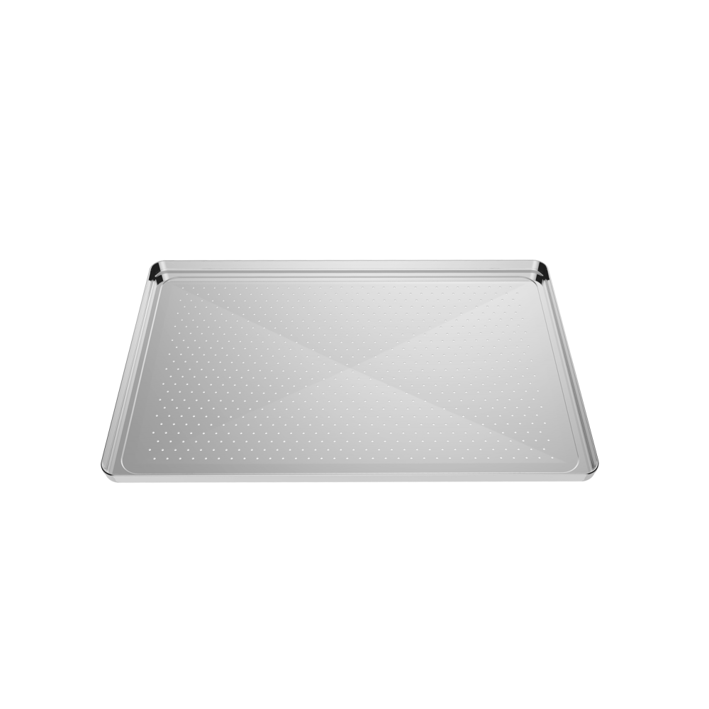 Perforeret bageplade (600x400)-31
