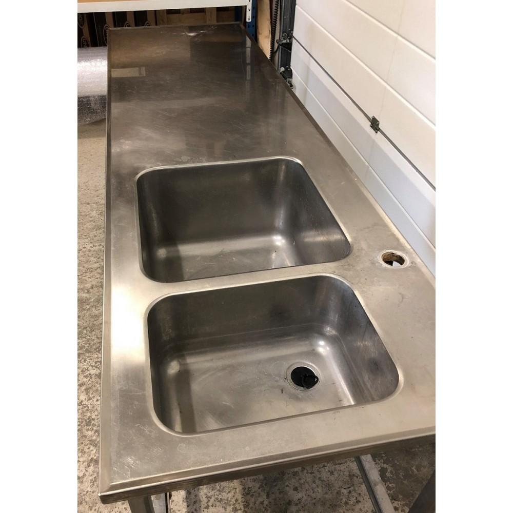 Vaskebord_brugt_billigt