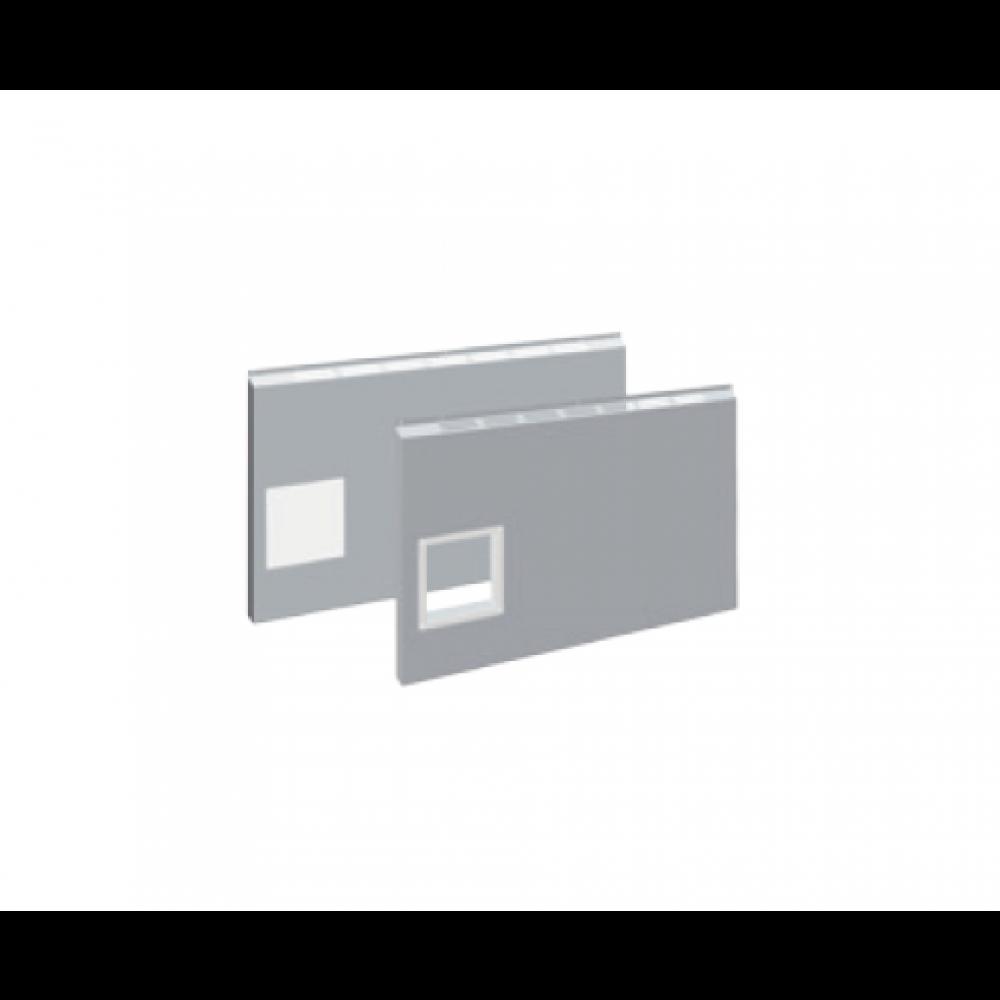 Sikkerheds kit til ovnens sider (ChefTop GN 1/1)-31