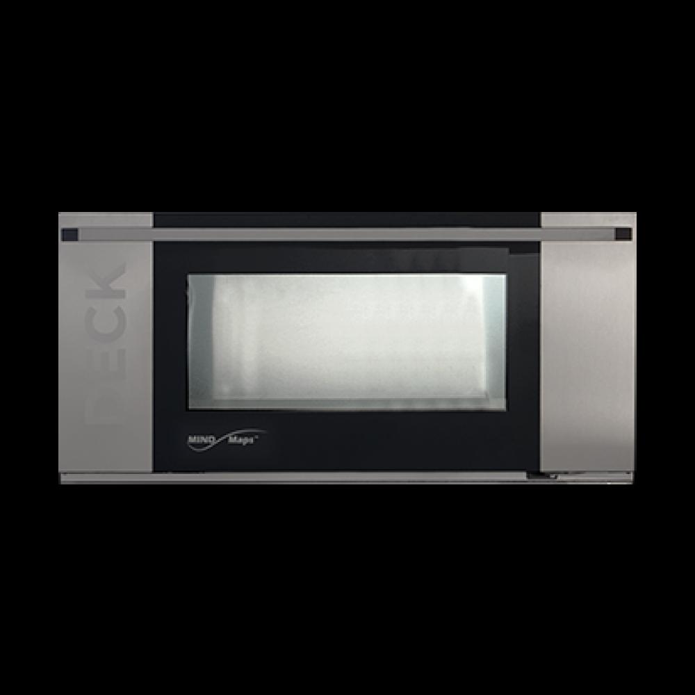DeckTop stenpladeovn med MASTER.Touch (BakerTop 1 600x400)-31