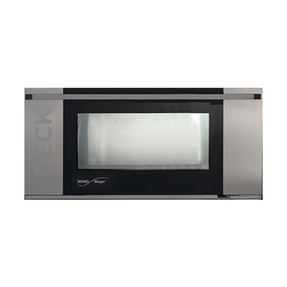 DeckTop stenpladeovn med MASTER.Touch (BakerTop 2 600x400)-31