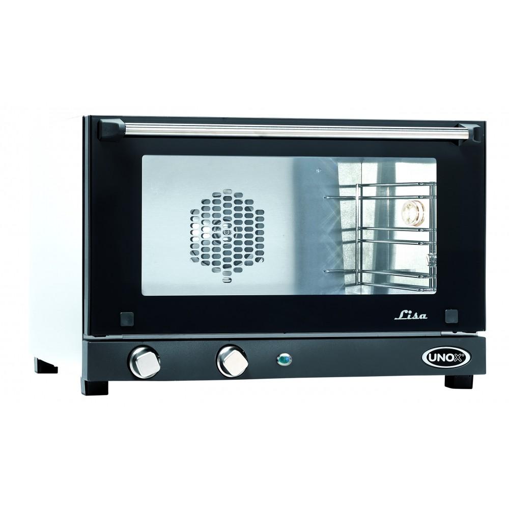 LineMicroXF0133plkonvektionsovn-31