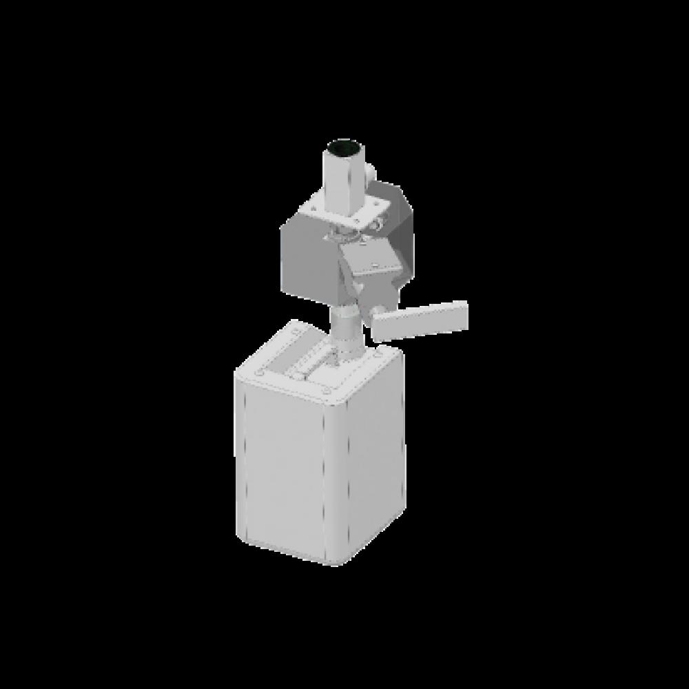 Fedtudskiller Pollo-31