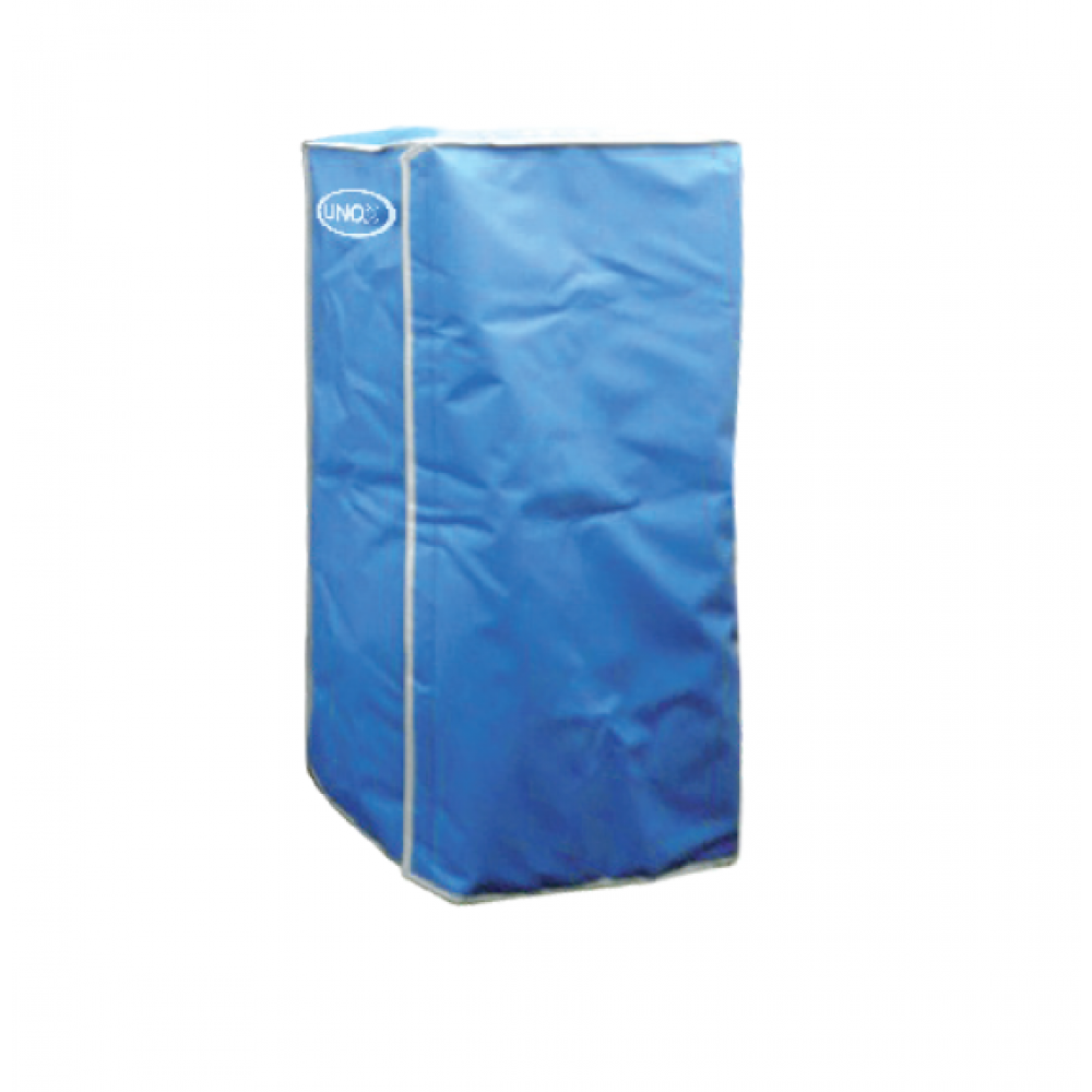 Thermocover (ChefTop 20 GN 1/1)-31