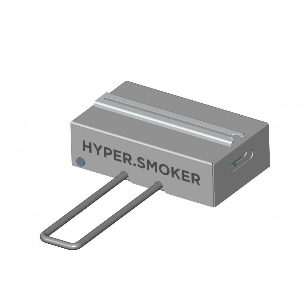 Hyper.Smoker (Cheftop ovne)-31