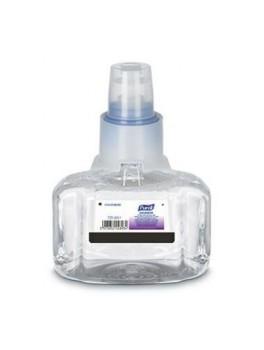 purell_skum_desinfektion_dispenser