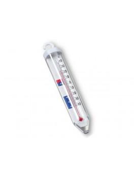 Køleskabstermometer