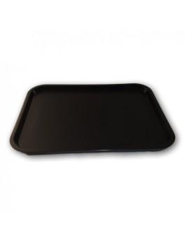 Serveringsbakke (41,5x31,4)-20