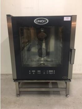 UNOX XVC505-20