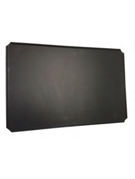bageplade-silikonebelagt-101901