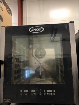 UNOX XVC505E-20