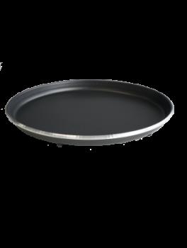 Atollspeed_grill_tallerken_tilberedning