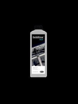 DETandRinse Plus Ovn rengøringsmiddel (10x1)-20