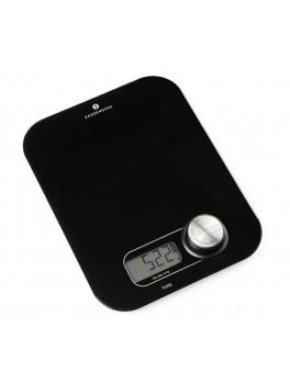 Digital vægt, Eco Energy sort-20