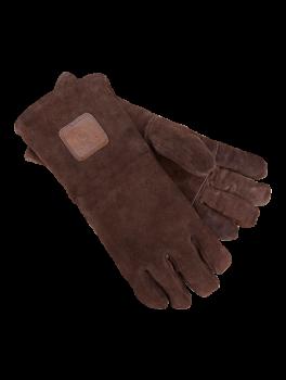 Ofyr_grill_handsker
