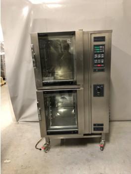Hounö BakeMatic-20