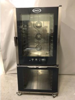 UNOX XBC804-20