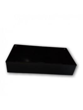 Sort udstillingsbakke BLANK (300x159x60)-20