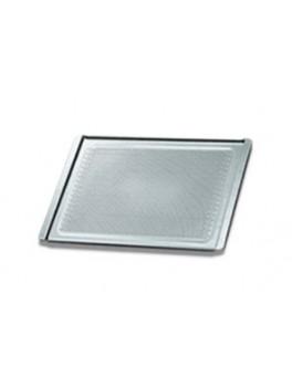 Bageplade (330x460x15)-20