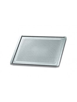 Bageplade330x460x15-20