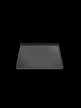Bradepande (460x330x20)-20