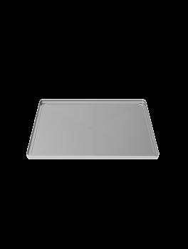 Bageplade alu-20
