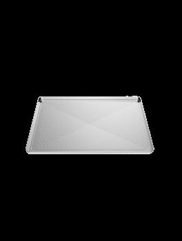 Perforeret bageplade (600x400)-20