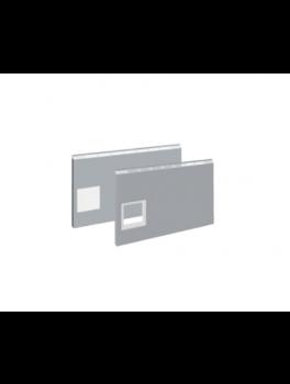 Sikkerheds kit til ovnens sider (ChefTop GN 1/1)-20