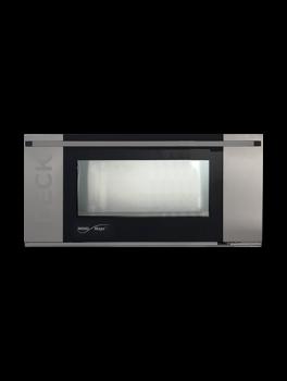 DeckTop stenpladeovn med MASTER.Touch (BakerTop 2 600x400)-20