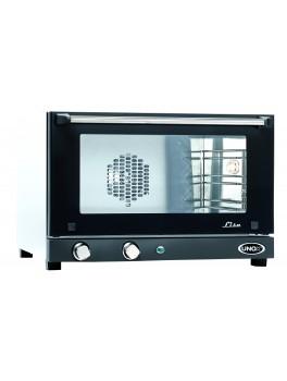 LineMicro XF013 3 pl. konvektionsovn-20
