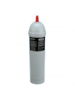 UNOX.Pure refill