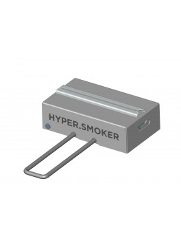 Hyper.Smoker (Cheftop ovne)-20