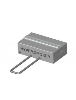 HyperSmokerCheftopovne-20