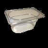 Kantine polycar (1/9 GN)-01