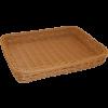 Brødkurv rekt 36x30x5-01