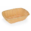 Brødkurv vaskbar